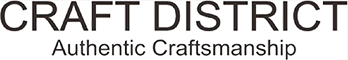 Craft District