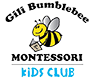 Gili Bumblebee Montessori Kids Club